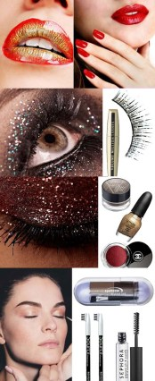 Makeup-Trends-For-2012-Holidays