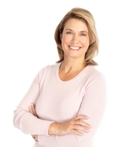Treatments for Menopausal Symptoms